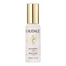 Beauty Elixir Limited Edition