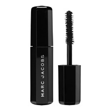Major Lashes On The Go (Limited Edition)