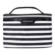 Sephora Makeup Travel Bag