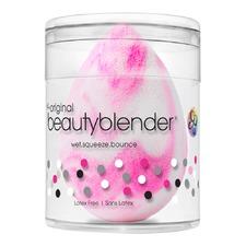 Beautyblender® Swirl