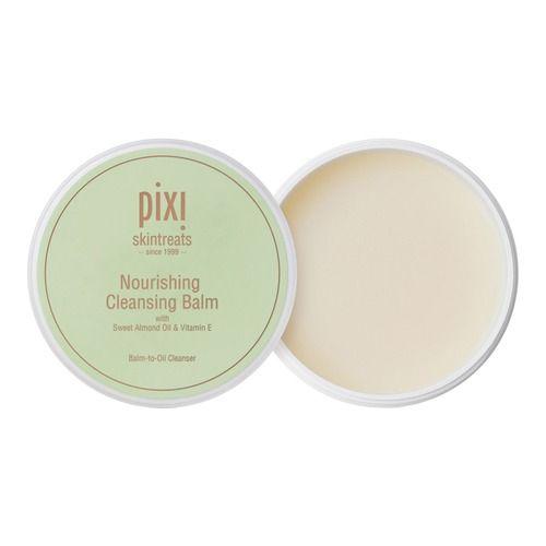 Nourishing Cleansing Balm