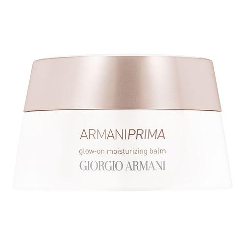 Armani Prima Glow On Moisturizing Balm