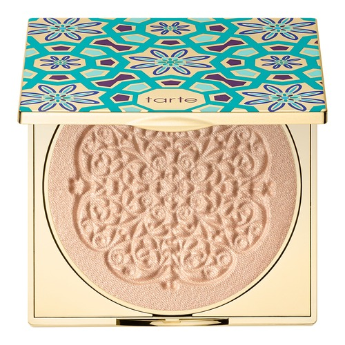 Rainforest Of The Sea Glow Goddess Highlighter (Limited Edition)