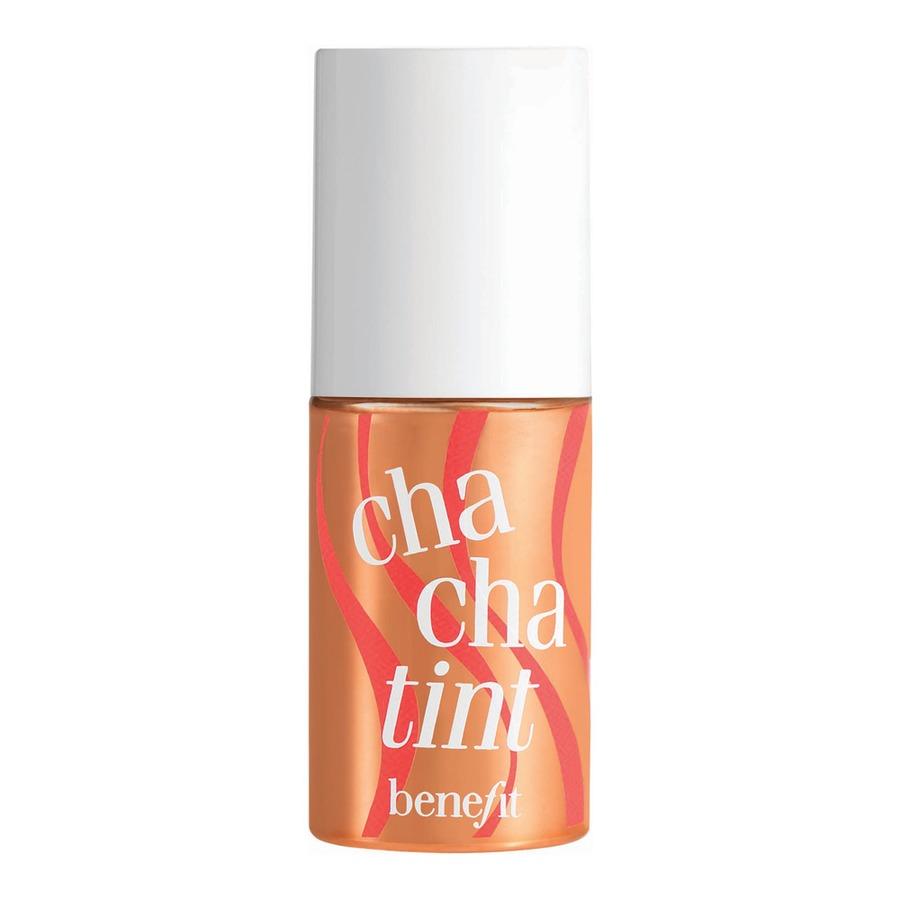 Chachatint Cheek & Lip Stain 4.0ml