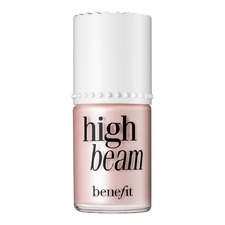 High Beam Face Highlighter