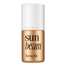 Sun Beam Highlighter