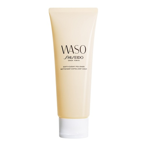 Waso Soft+Cushy Polisher