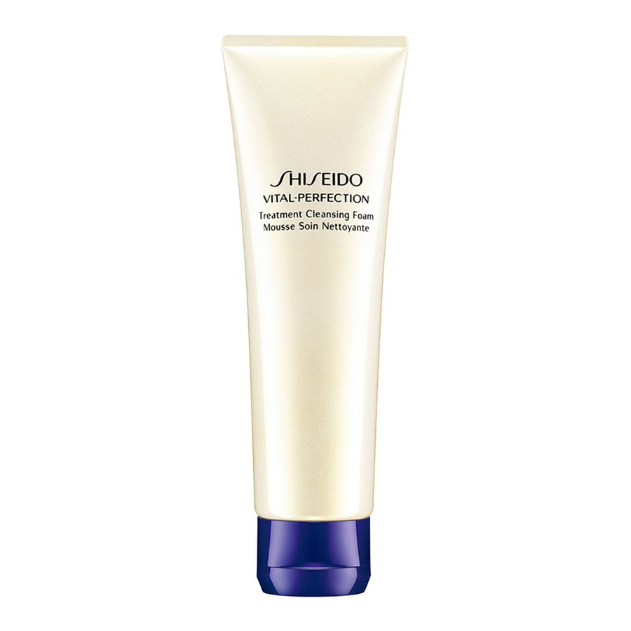 Image result for vital perfection cleanser