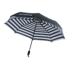 Sephora Umbrella