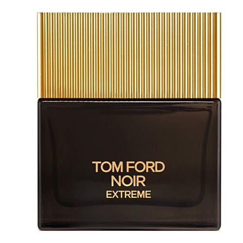 buy tom ford beauty noir extreme eau de parfum sephora. Black Bedroom Furniture Sets. Home Design Ideas