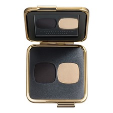 Eye Matte Duo (Limited Edition)