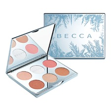 Apres Ski Glow Face Palette (Limited Edition)