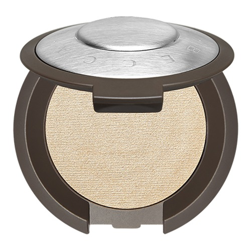 Shimmering Skin Perfector Pressed Mini (Limited Edition)