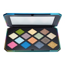 Galaxy Eyeshadow Palette (Limited Edition)