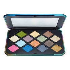 Galaxy Eyeshadow Palette (Limited Edition)