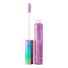 Cosmic Gloss Lip Glitter (Limited Edition)