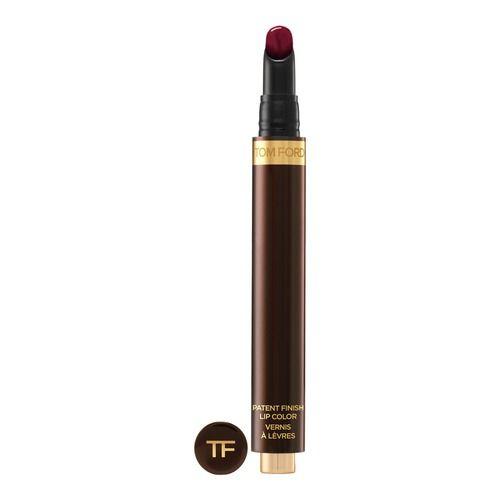 46cb4b0d9278 Home · Tom Ford Beauty  Patent Finish Lip Color. Patent Finish Lip Color  Exposed
