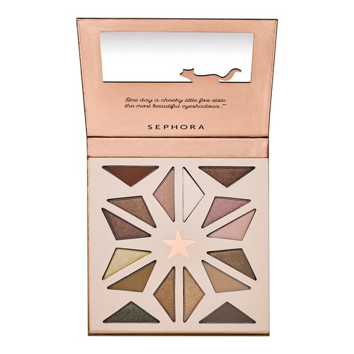 Seeing Stars   Eyeshadow Palette (Limited Edition 2017)