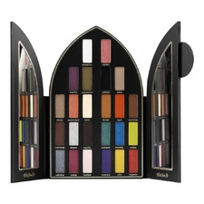 Saint + Sinner Eye Shadow Palette (Limited Edition)