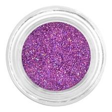 Sprinkles Glitter