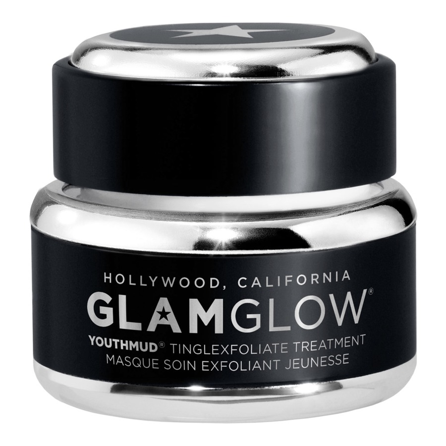 Image result for glamglow youthmud