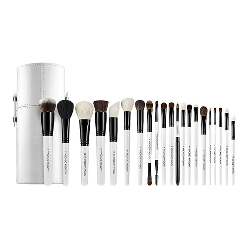 Brush Set Pro 21 Piece Set