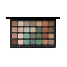 Eyeshadow Palette 28
