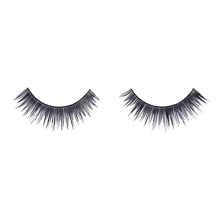Buy Natasha Denona False Eyelashes Sephora New Zealand