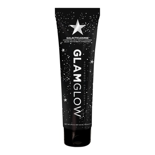 Galacticleanse™ Hydrating Jelly Balm Cleanser