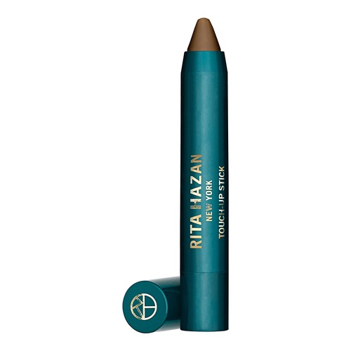 Root Concealer Touch Up Stick For Temporary Gray Coverage