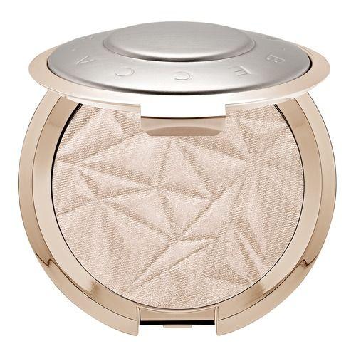 Shimmering Skin Perfector Pressed Highlighter Vanilla Quartz (Limited Edition)