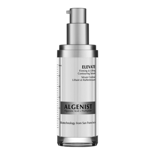 Elevate Firming & Lifting Contouring Serum