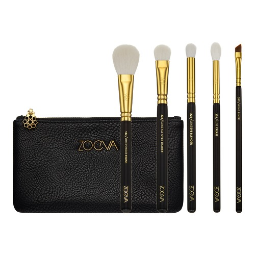 Aristo Brush Set