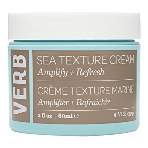 Sea Texture Cream