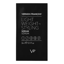 Light Weight~Styling Serum (3ml)