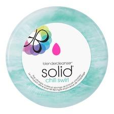 Blendercleanser Solid Chill Swirl   15g