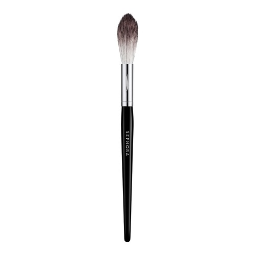 Pro Featherweight Blending Brush #93