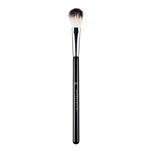Illuminator Brush #23