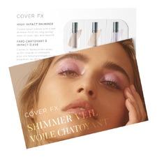 Shimmer Veil Beautiseal