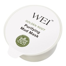 Golden Root Purifying Mud Mask    8ml