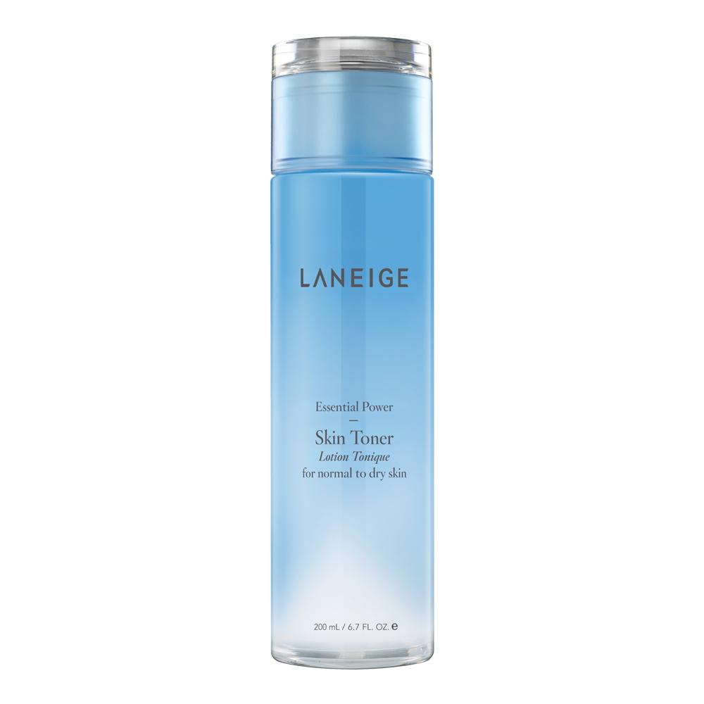Buy Laneige Korean Beauty Sephora Australia Original Korea Trial Kit Sample Basic Care Moisture 2 Items