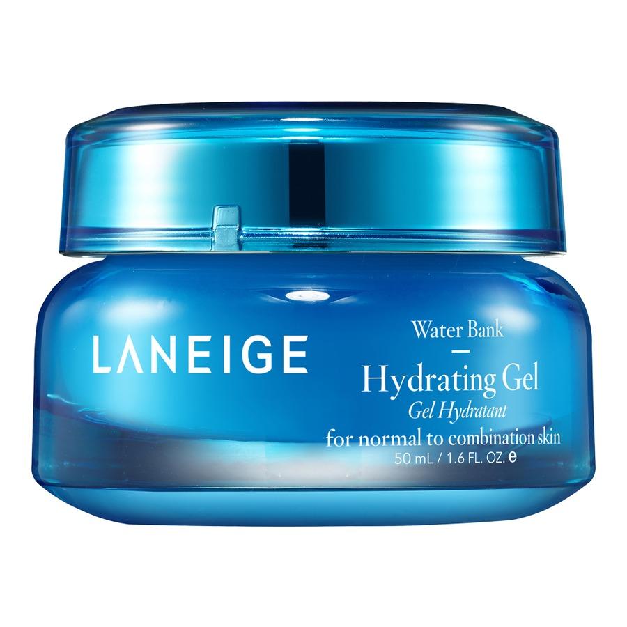 Water Bank Hydrating Gel by Laneige #6