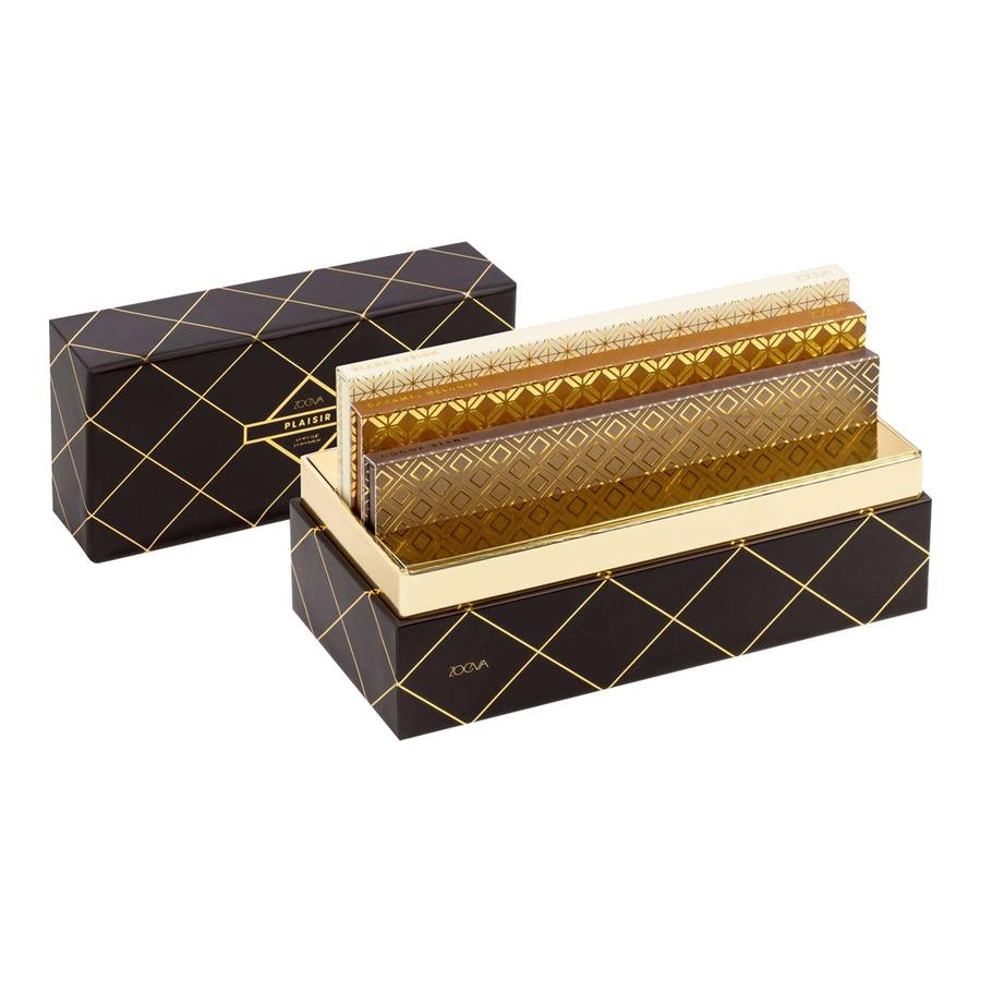 Plaisir Box Default