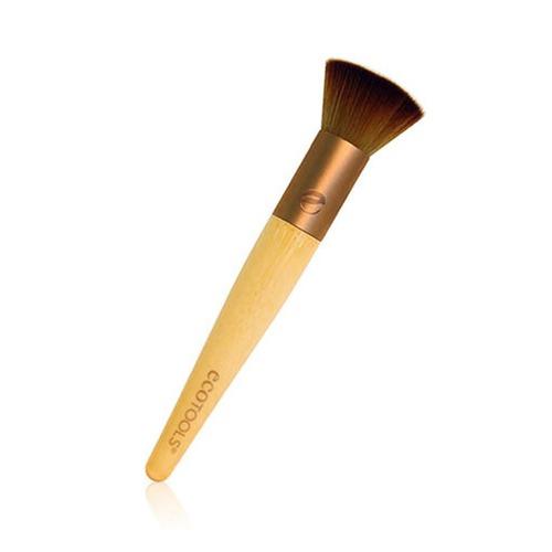 ecotools buffing brush. ecotools buffing brush c