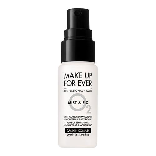 make up forever buy