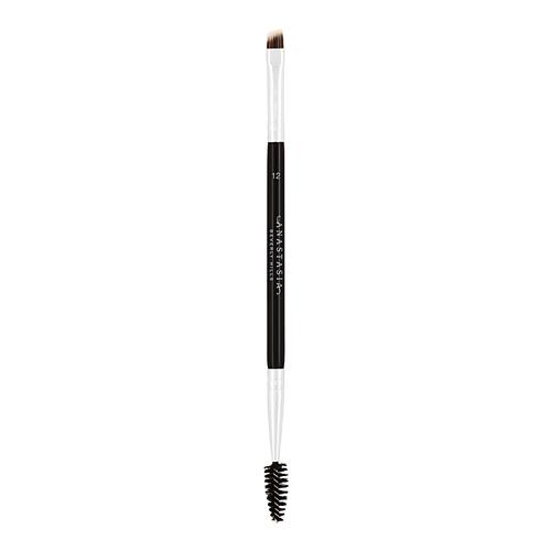 Brush #12
