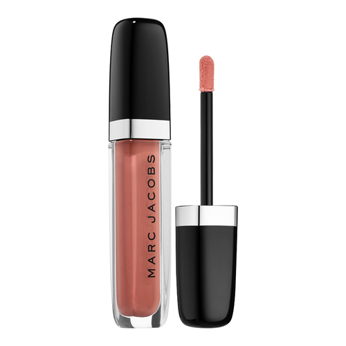 Enamored Hi Shine Lip Lacquer Lipgloss