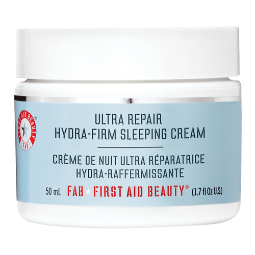 Ultra Repair Hydra Firm Sleeping Cream