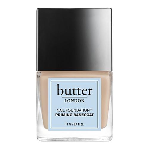 Buy Butter London Nail Foundation Priming Basecoat | Sephora Malaysia