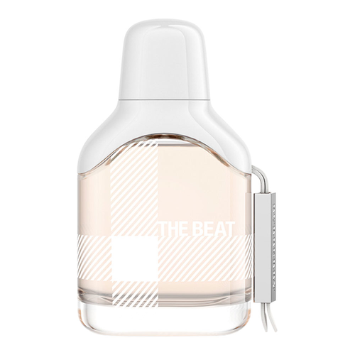 Toilette Eau Beat Women The De KJFl1c